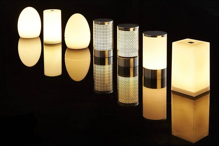 Outdoor Cordless Lamps With Images Battery Operated Lamps Battery Operated Table Lamps Battery Operated Lights Outdoor