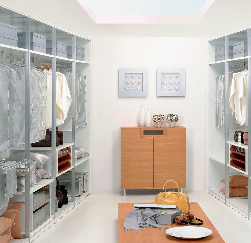 26 Dream Closet Design Ideas  Closet Designs Storage Ideas And Pleasing Living Room Closet Design Decorating Inspiration