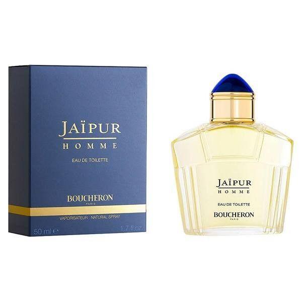 Épinglé par fodell dj sur Parfum hommes est femmes en 2018   Pinterest    Perfume, Eau de toilette et Fragrance f6ae083d6251