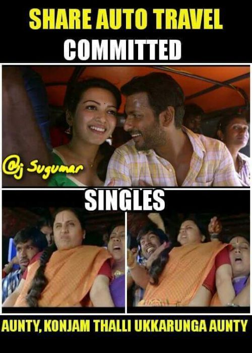 ae9485eb67e7ca59bd620022123cc6ad we update single boys memes in tamil frequently, check and laugh