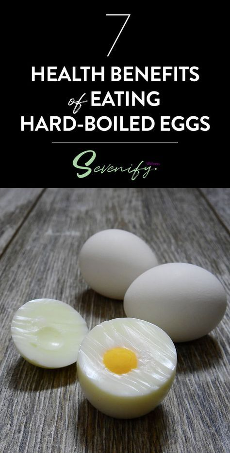 Hard Boiled Egg Nutrition Facts And 7 Health Benefits Boiled Egg Nutrition Egg Nutrition Facts Hard Boiled Eggs Benefits