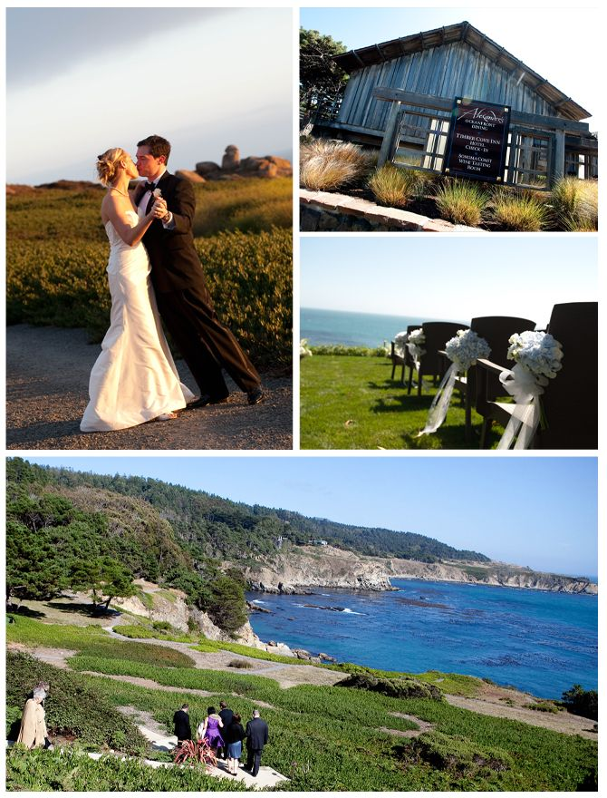 Timber Cove Inn On I Do Venues Shot By Susan Adler Photography