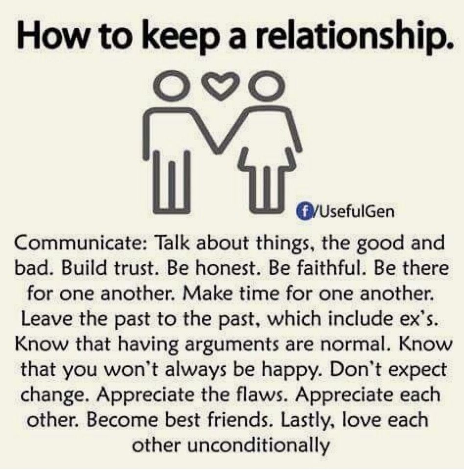 Relationship advice | Relationship advice | Love Quotes