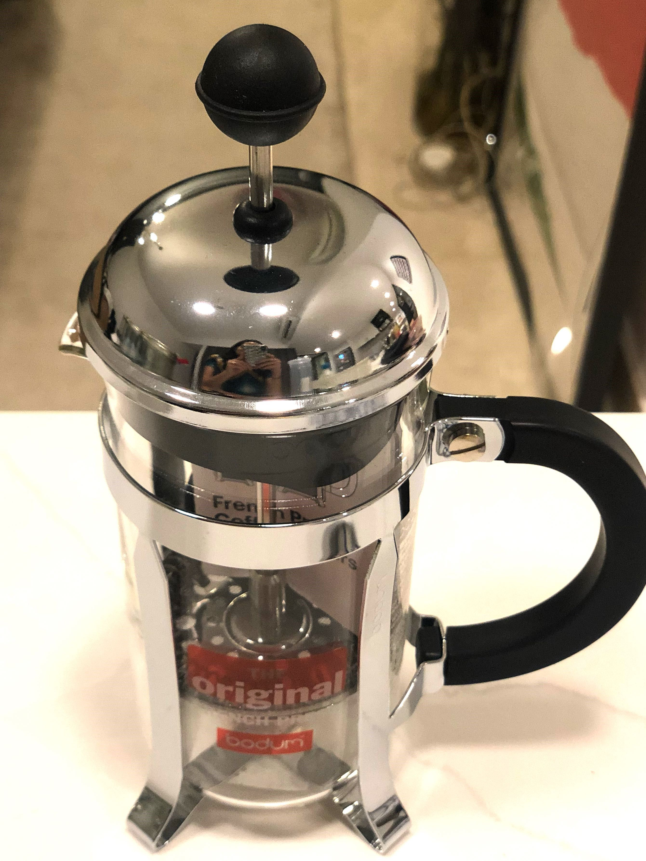 Cuisinart Grind and Brew DGB-1 Coffee Maker Grinder Replacement Parts Free Ship