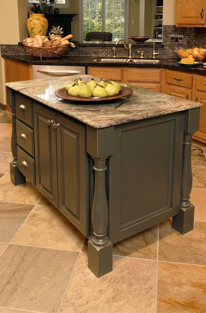 What To Do With Oak Cabinets Designed Kitchen Flooring Oak