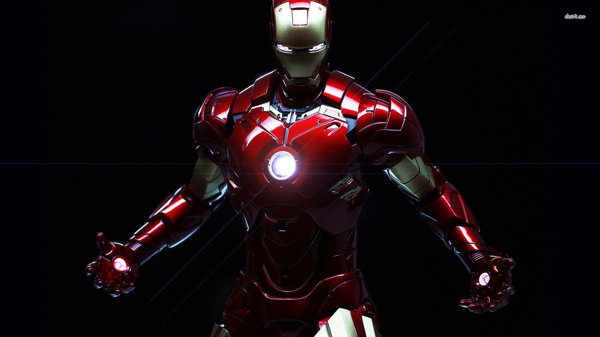 ironman hd wallpapers for oneplus tures | hd wallpapers | pinterest