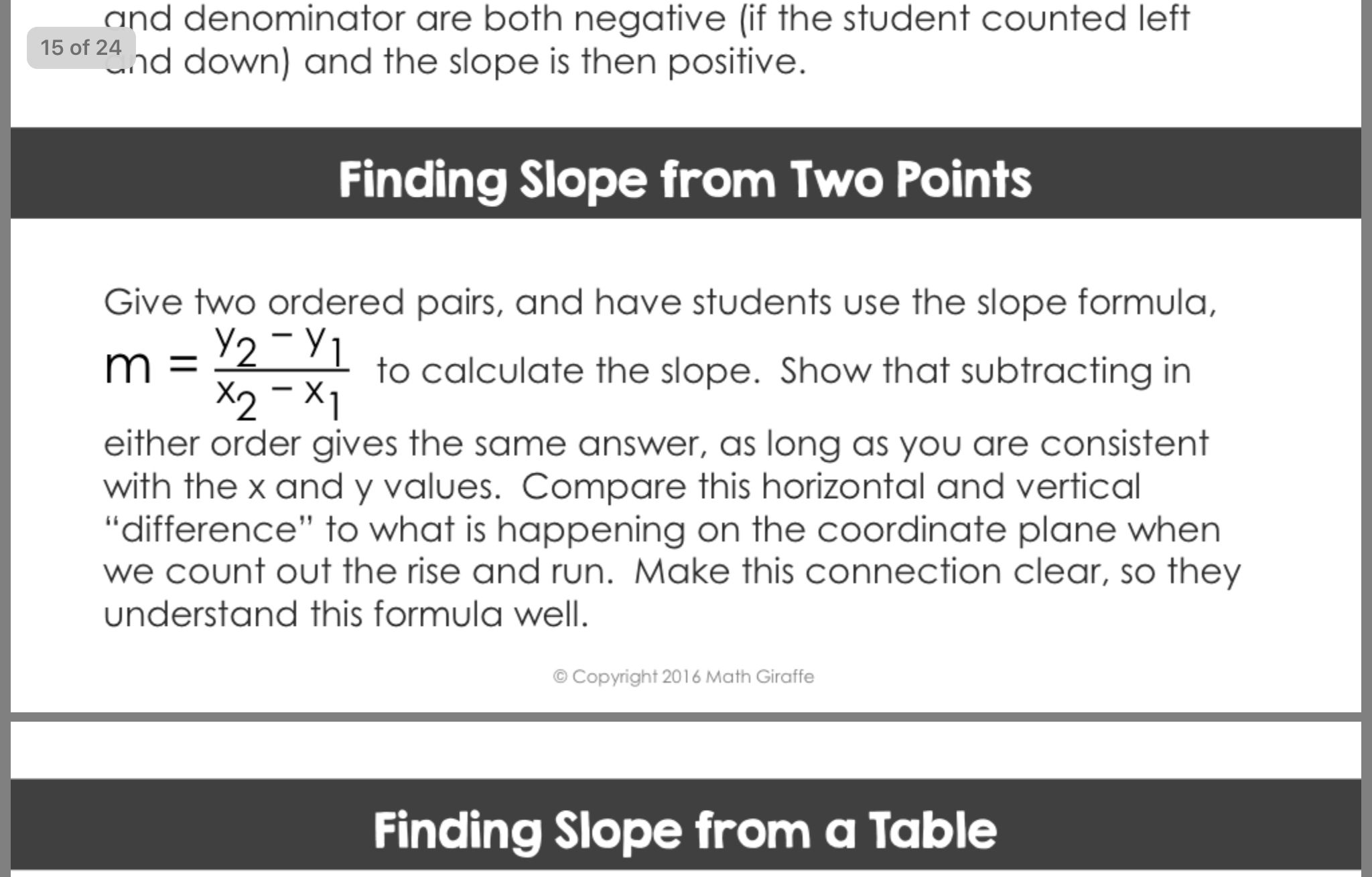 Pin By Heather Hoffer On Teaching