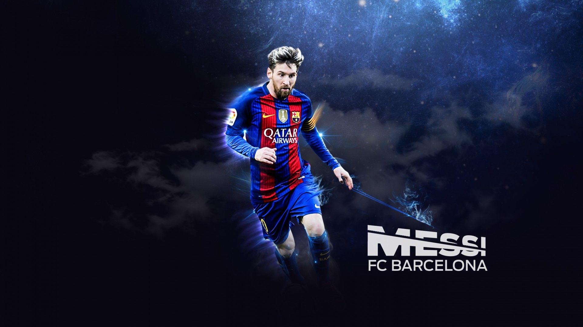 Neymar Hd Wallpapers 2016 Wallpaper Cave Manchester Barcelona