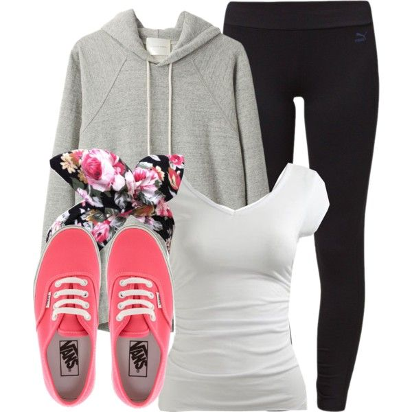 O9 . O22 . 2O13 Sorry I need to post more., created by schwagger on Polyvore