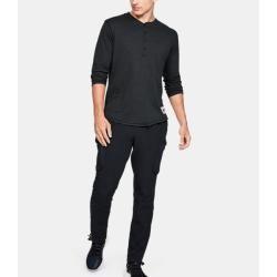Henley-Shirts für Herren