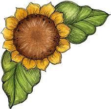 Resultado De Imagen De Guardas De Flores Para Imprimir A Colores