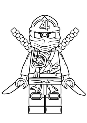 Ninjago Coloring Pages Free Coloring Pages Windowcolor To Print Coloring Free Ninjago Pages Print In 2020 Lego Coloring Pages Ninjago Coloring Pages Lego Coloring