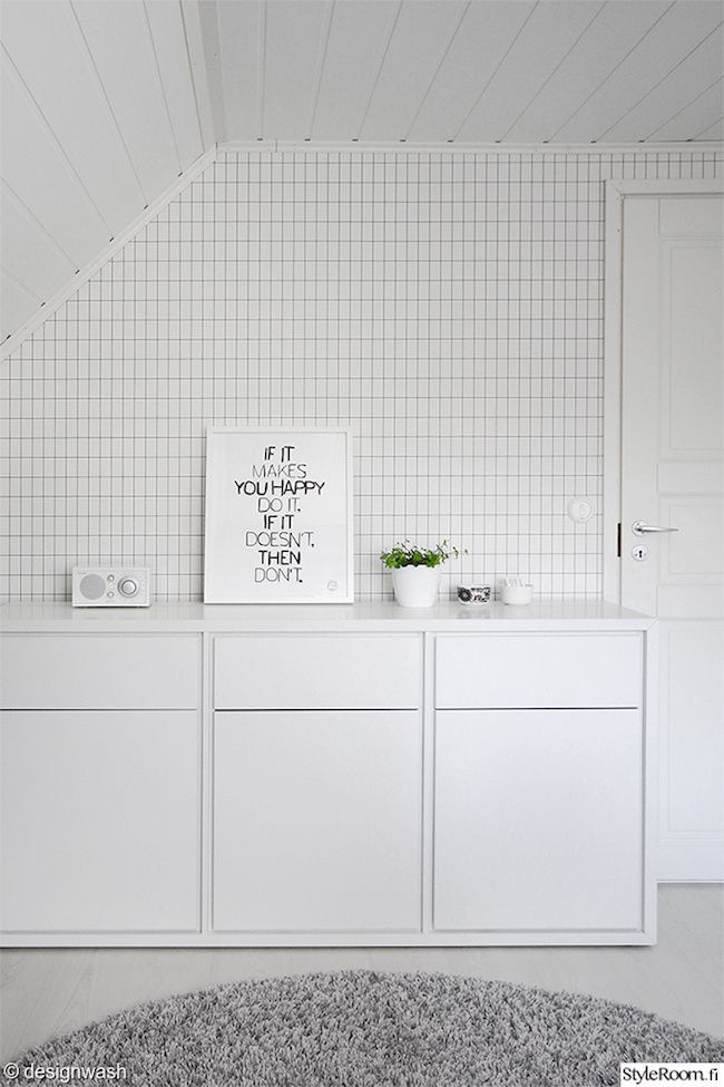 &SUUS: Off the grid | ensuus.blogspot.nl | Grid wallpaper | Styleroom
