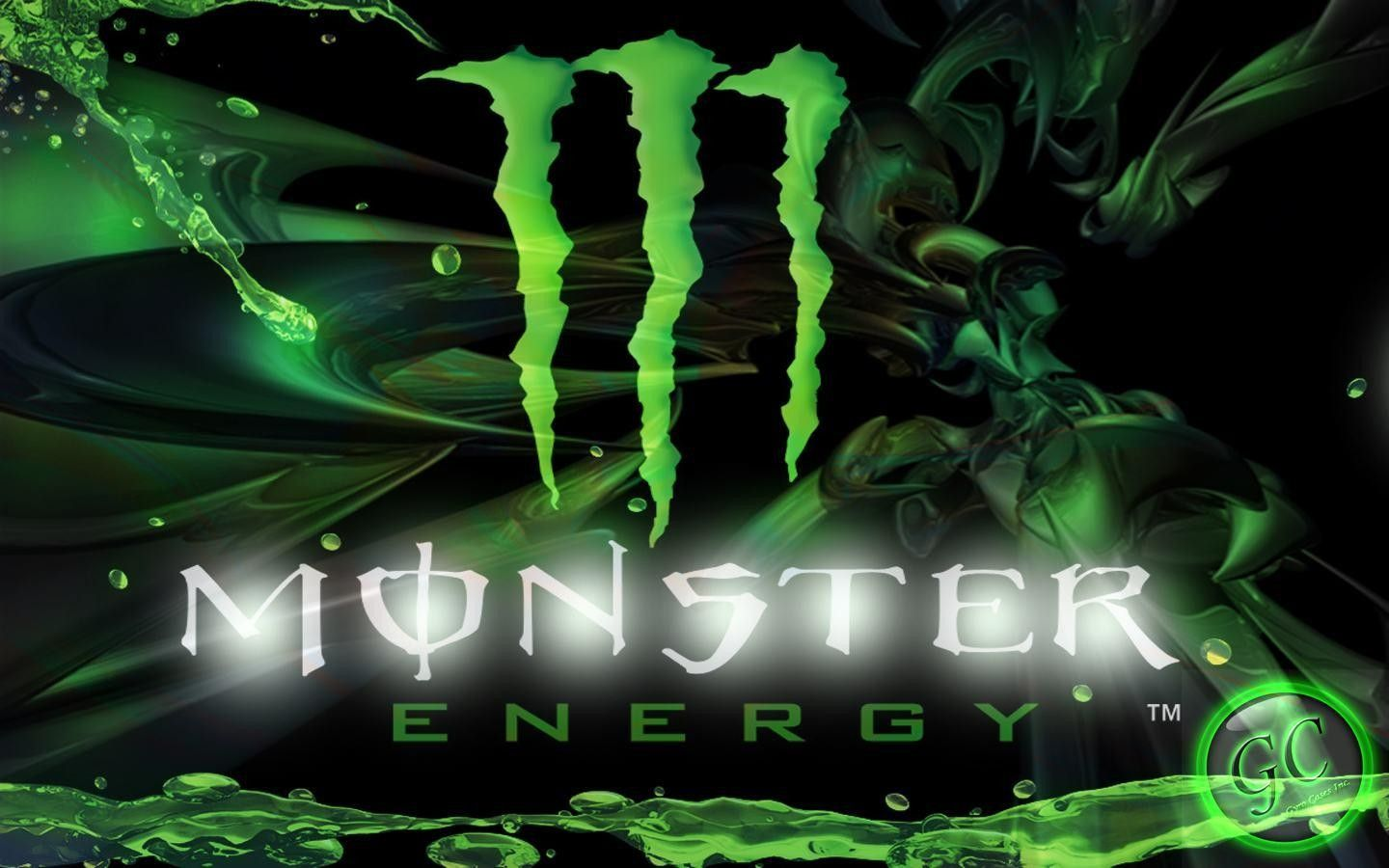 Pin By Robert Calvert On Galaxy Wallpaper In 2020 Monster Pictures Monster Energy Cool Monsters