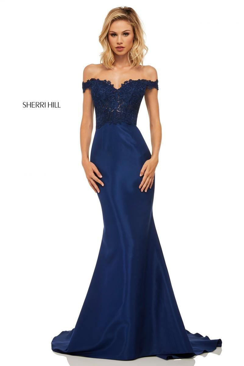 0fe6c84787c1 Prom Dresses in Michigan | Viper Apparel Sherri Hill 52874 Viper Apparel  Bridgeport Saginaw Birch Run MI, Sherri Hill, Jovani Prom Dresses, Mac  Duggal Prom, ...