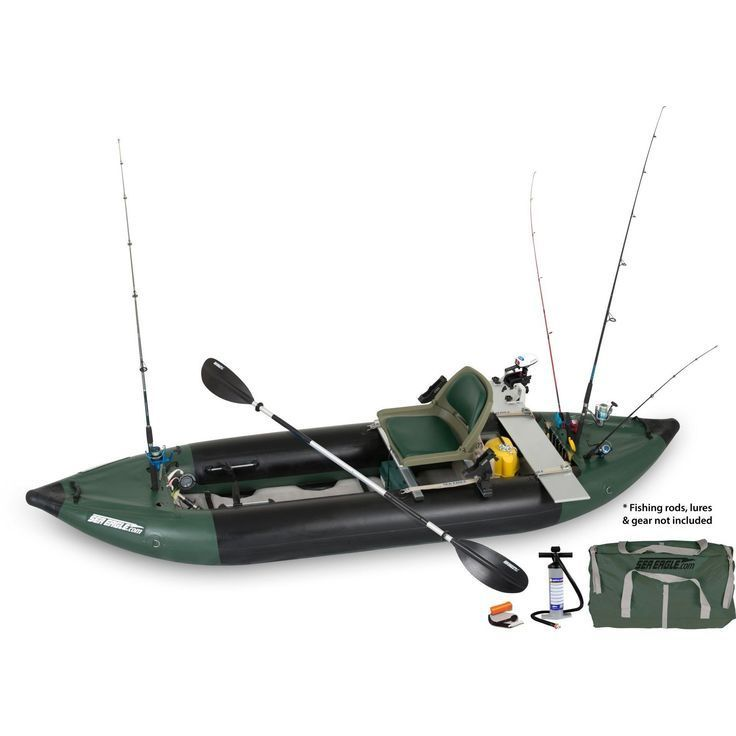 Spectacular Inflatable Kayaks Which One Is Right For You Ideas Inflatable Fishing Kayak Inflatable Kayak Inflatable Canoe