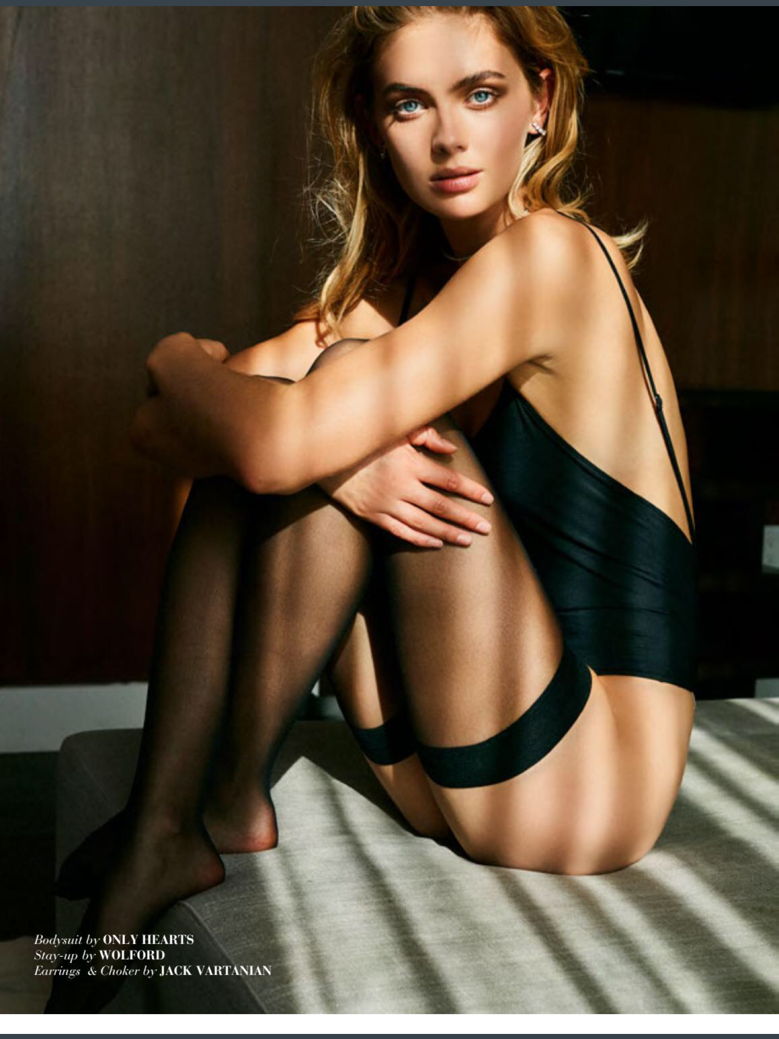 Photos Nina Dobrev ? nude (46 photo), Pussy, Paparazzi, Boobs, see through 2006