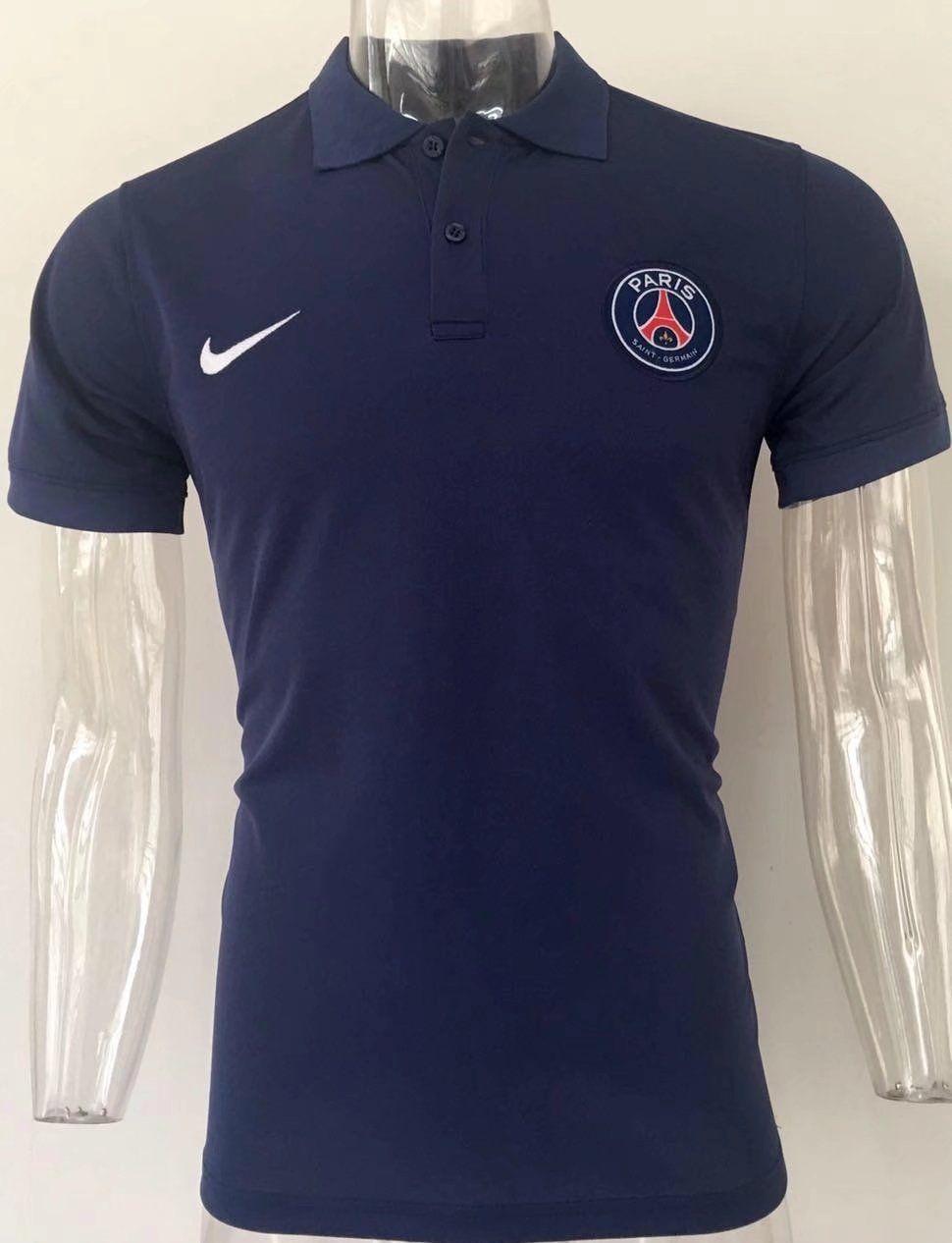 on sale 79179 7db0f Pin by Yxjersey on 17/18 PSG Neymar JR soccer jerseys ...