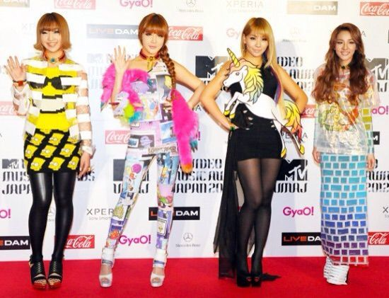 Kpop Fashion Terrorists Kpop Outfits Crazy Outfits Kpop Fashion
