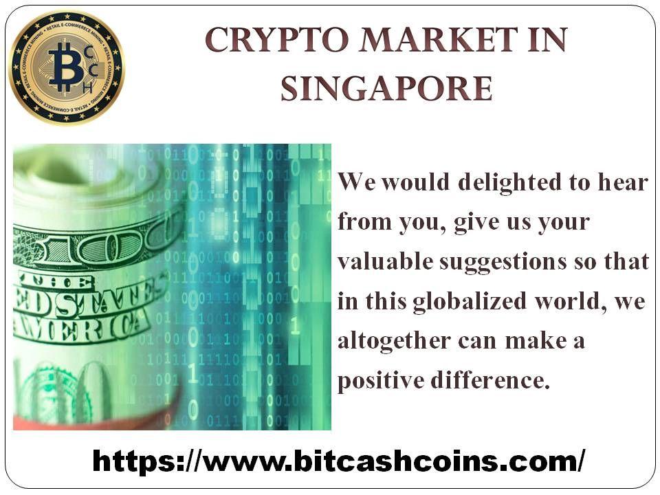 best platform to buy bitcoin in singapore