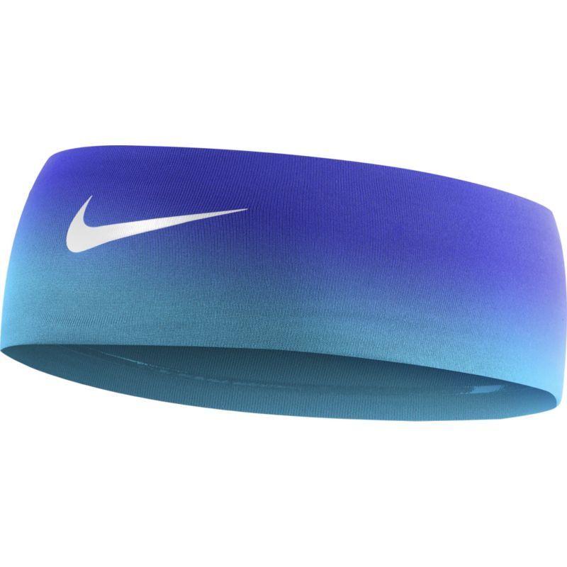 Nike Girls  Fury Headband dd90a5b4888