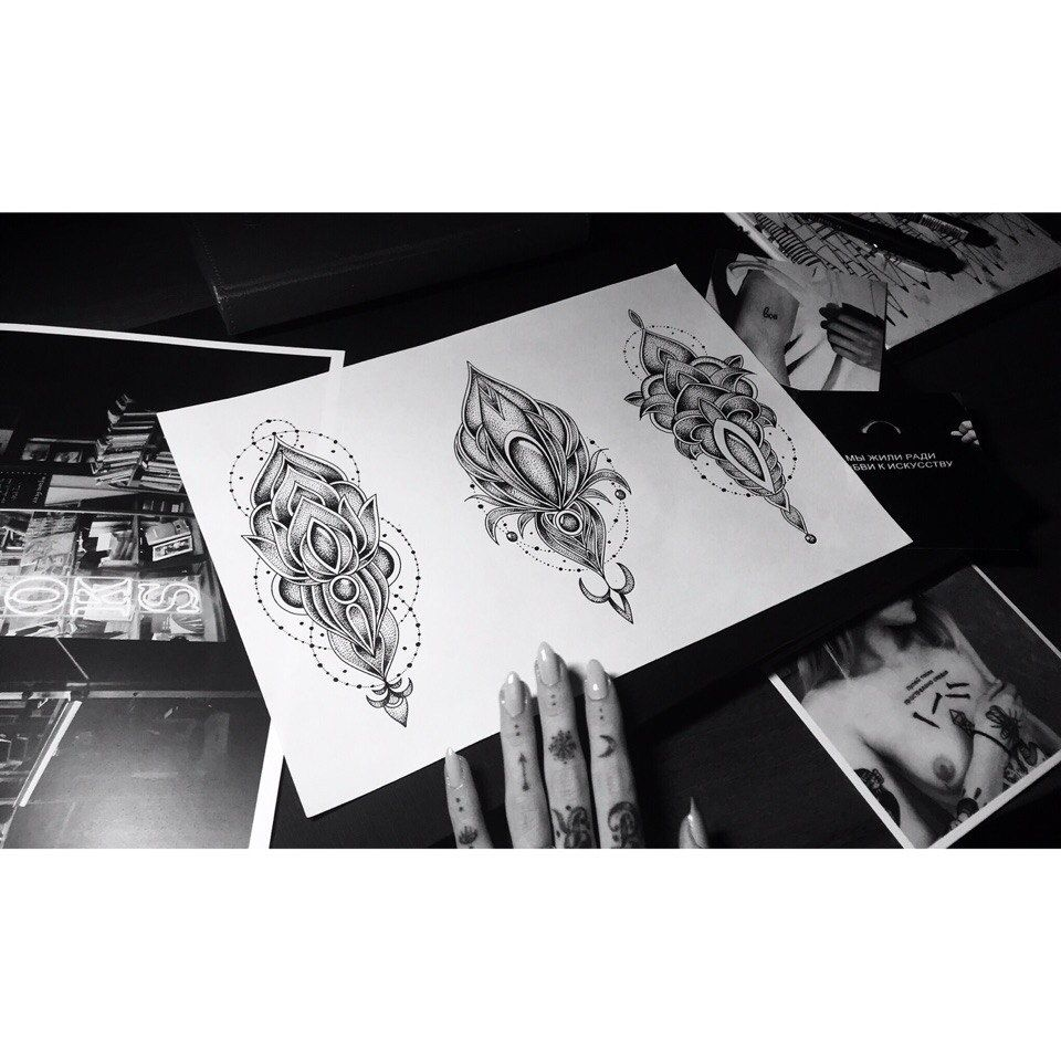 #painting #art #instaart #artoflife #tattooart #drawing #artwork #artist #tattooartist #tattoosketch #sketch #design #creative #tattoosketch #эскиз #dotwork #illustration #illustrate #artoftheday #theblacksketch #blackwork #blacktattoo #blacktattooart #theblackwork #doodle #doodleoftheday #mandala #blacksketch
