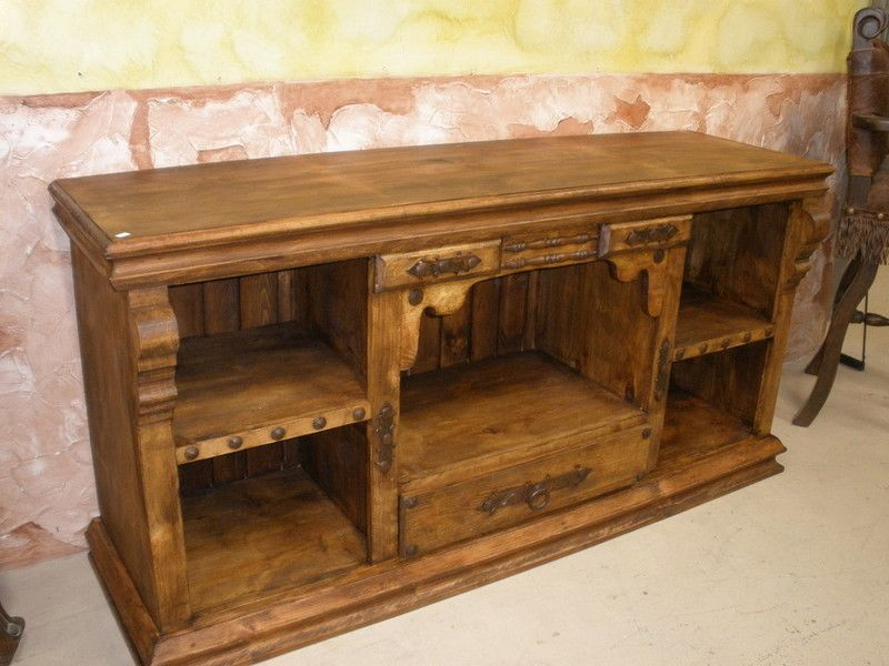 Rustic Furniture Houston Rustic Furniture And Decor, Images At  Http://coastersfurniture.