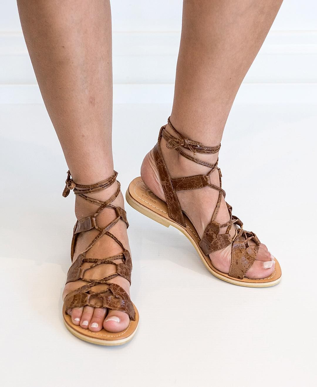 4d01e462d856db NATASHA by Kirana is all about being cruisy   eclectic. That wow factor  sandal to