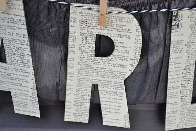 Newspaper Party Decorations Google Search Married Decor Dad Birthday Newspaper Crafts
