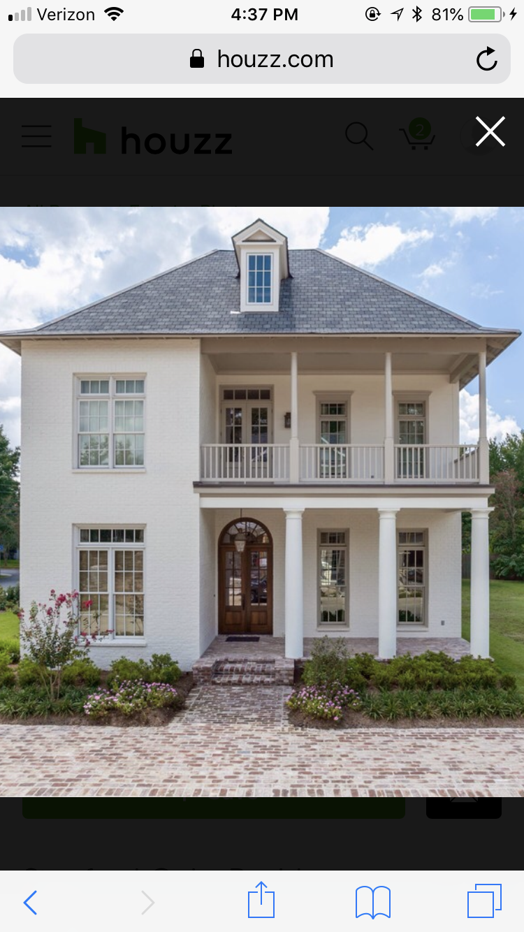 Sherwin Williams 7042 Shoji White Trim Bm Wood Acres Exterior Paint