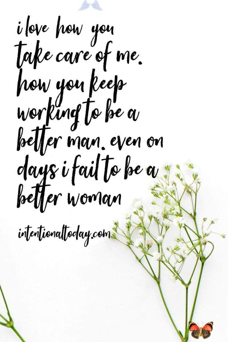 Love Quotes For My Husband 30 Ways To Make Him Feel Loved 30 Love Quotes For My Husband Reme In 2020 My Husband Quotes Love Quotes For Him Funny Love Husband Quotes
