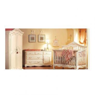 Munire Savannah Collection Baby Furniture Kids