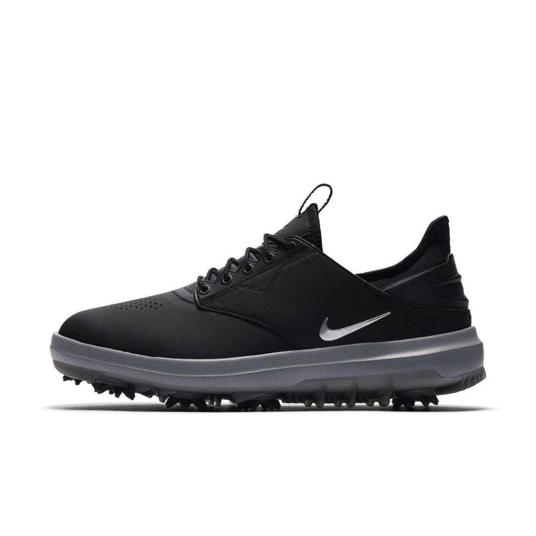 Nike Air Zoom Direct Men's Golf Shoe