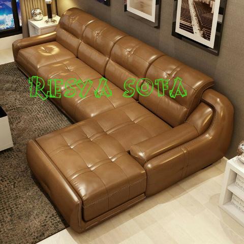 Service Sofa Di Bandung Sofa Set In 2019 Sofa Couch