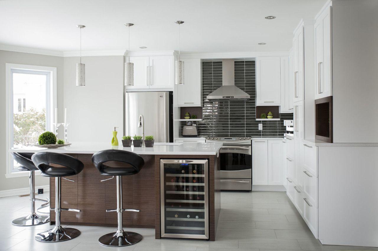pingl par constance sur cuisine pinterest plans secondaires cave et vin. Black Bedroom Furniture Sets. Home Design Ideas