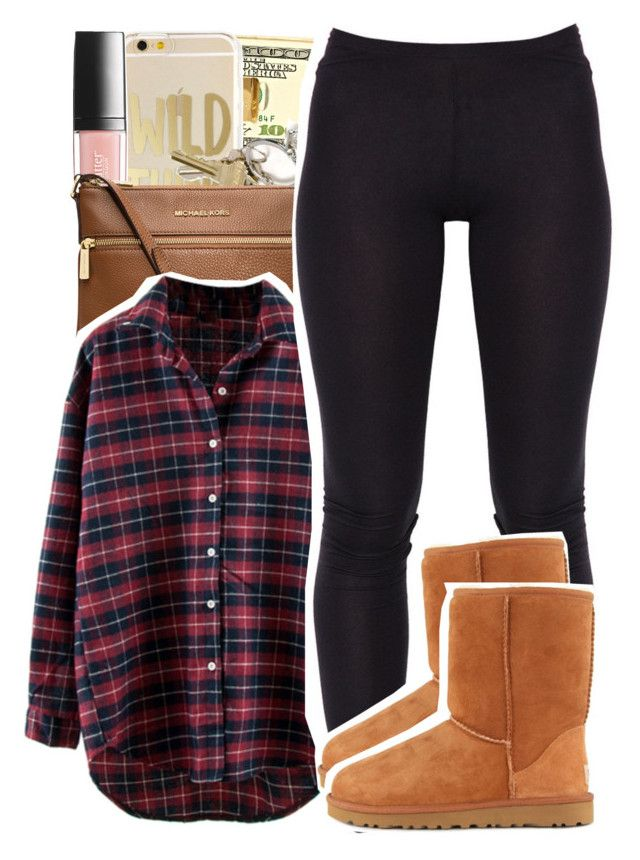 6ee2e27f419 Ruth Fast on | Stylez | Winter outfits, Fashion outfits, Fashion