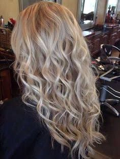 Image Result For Body Wave Perm Before And After Pictures Beauty