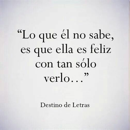 Love Quotes : QUOTATION – Image : Quotes Of the day – Description Guardada en frases amor y desamor – Publicado en Frases de amor y desamor… Sharing is Power – Don't forget to share this quote ! - #Love https://hallofquotes.com/2017/09/05/love-quotes-guardada-en-frases-amor-y-desamor-publicado-en-frases-de-amor-y-desamor/