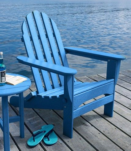 End of Summer Checklist | Mrs. Fields Secrets