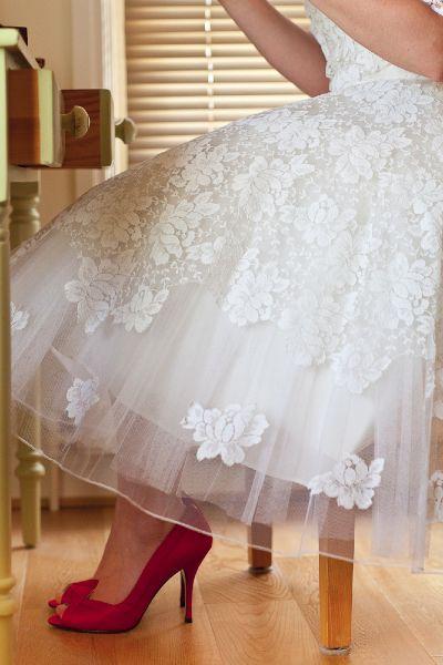 Surrey Hampshire Wedding Photographers Lace Dress Vintage Wedding Dresses Dresses