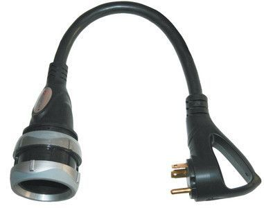 Pig30a F Twst To 30a Rv M Products Led Extension Cord Locks