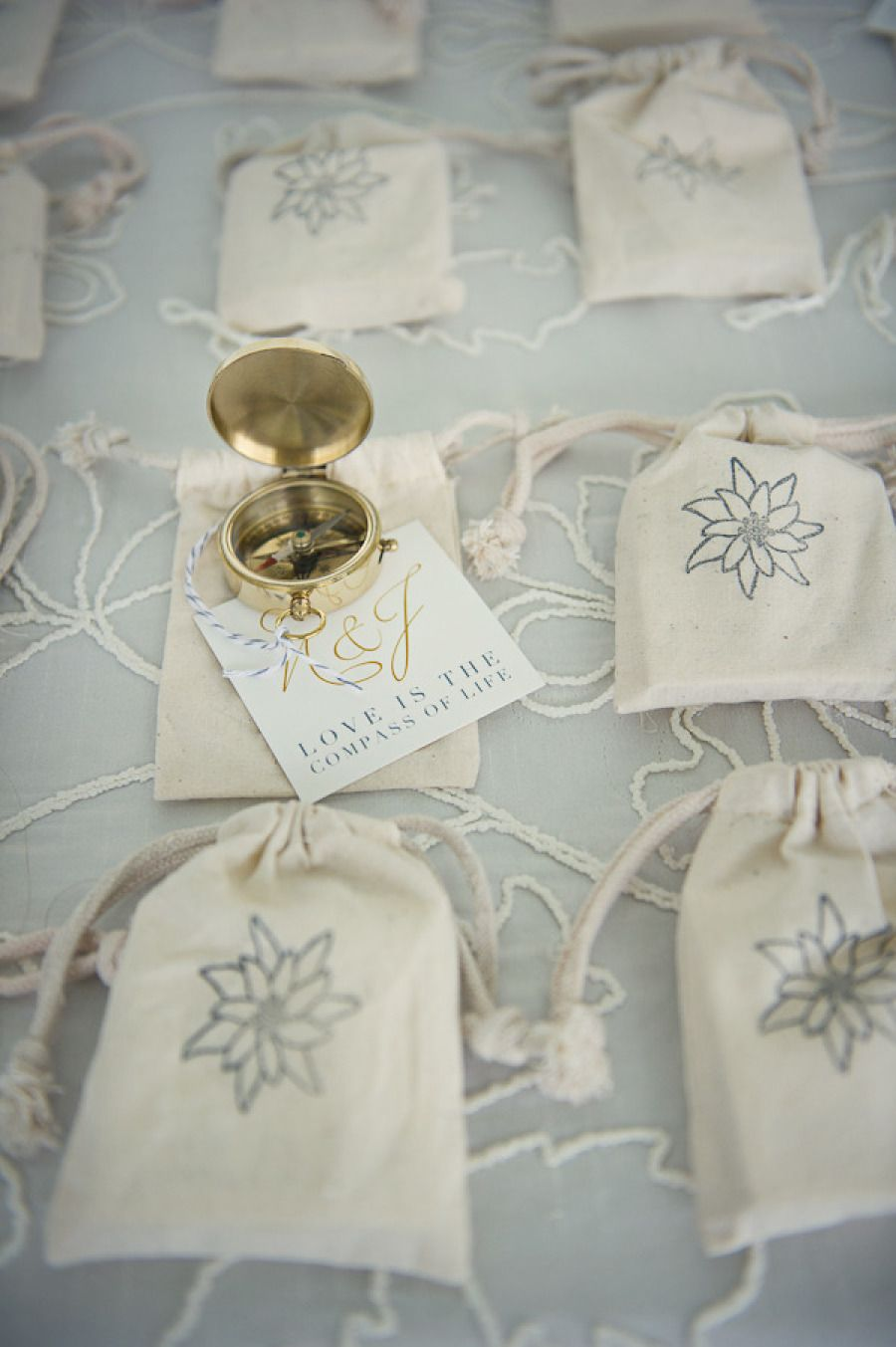 Florence Griswold Museum Wedding by Jubilee Events | Museum wedding ...