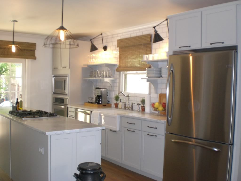 Wall And Trim Color Sw Alabaster White Cabinet Color Sw Mindful Gray Grey Cabinets Cabinets And Countertops Kitchen Plans