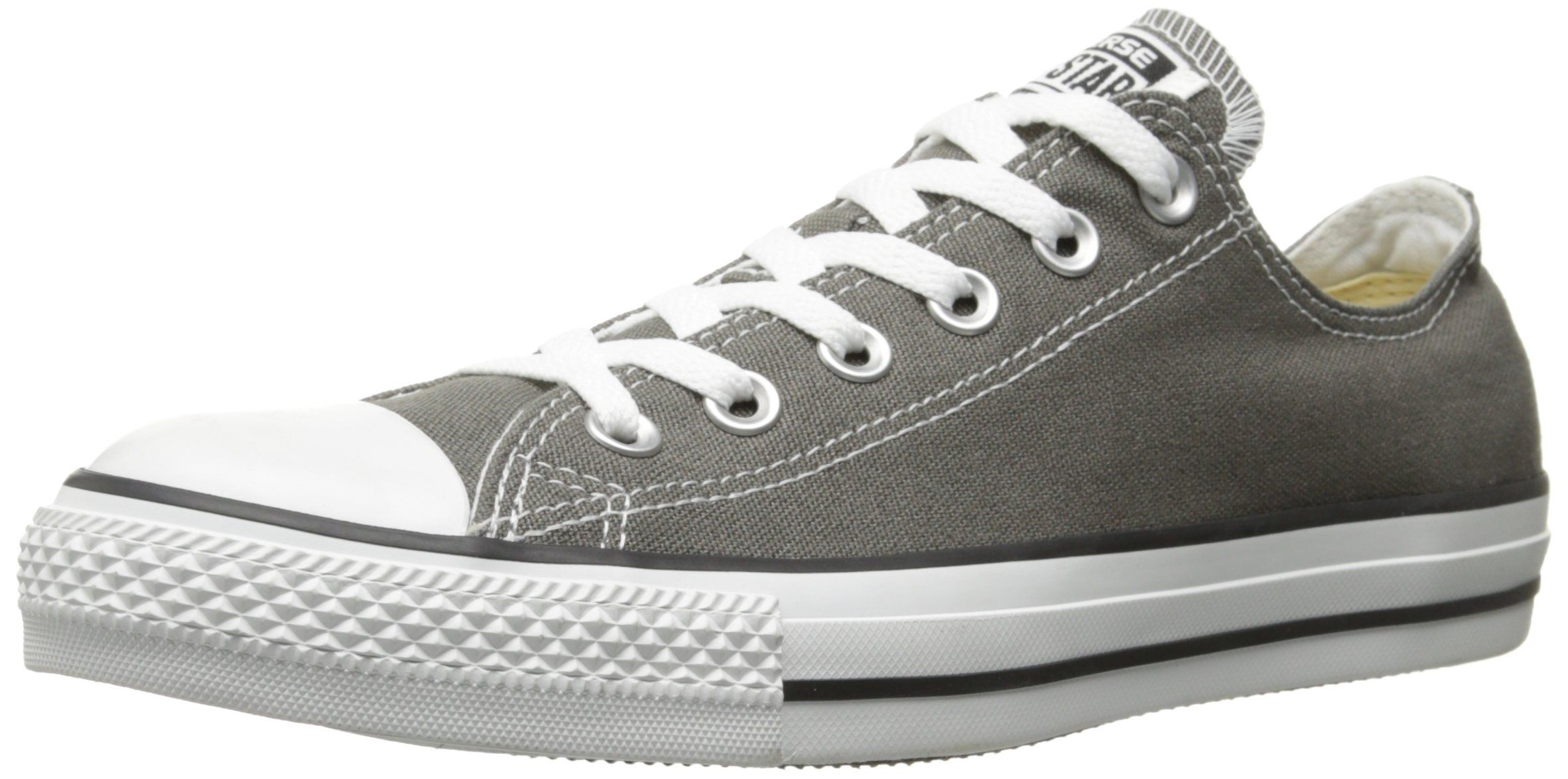 Converse Sneakers Chuck Taylor All Star Core Ox 1J794C Online shop for sneakers, shoes and boots