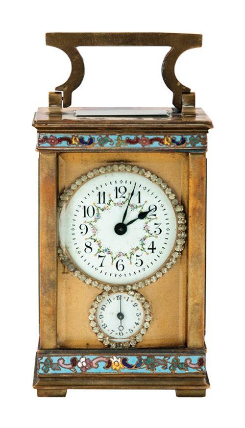 Mantel clocks melbourne