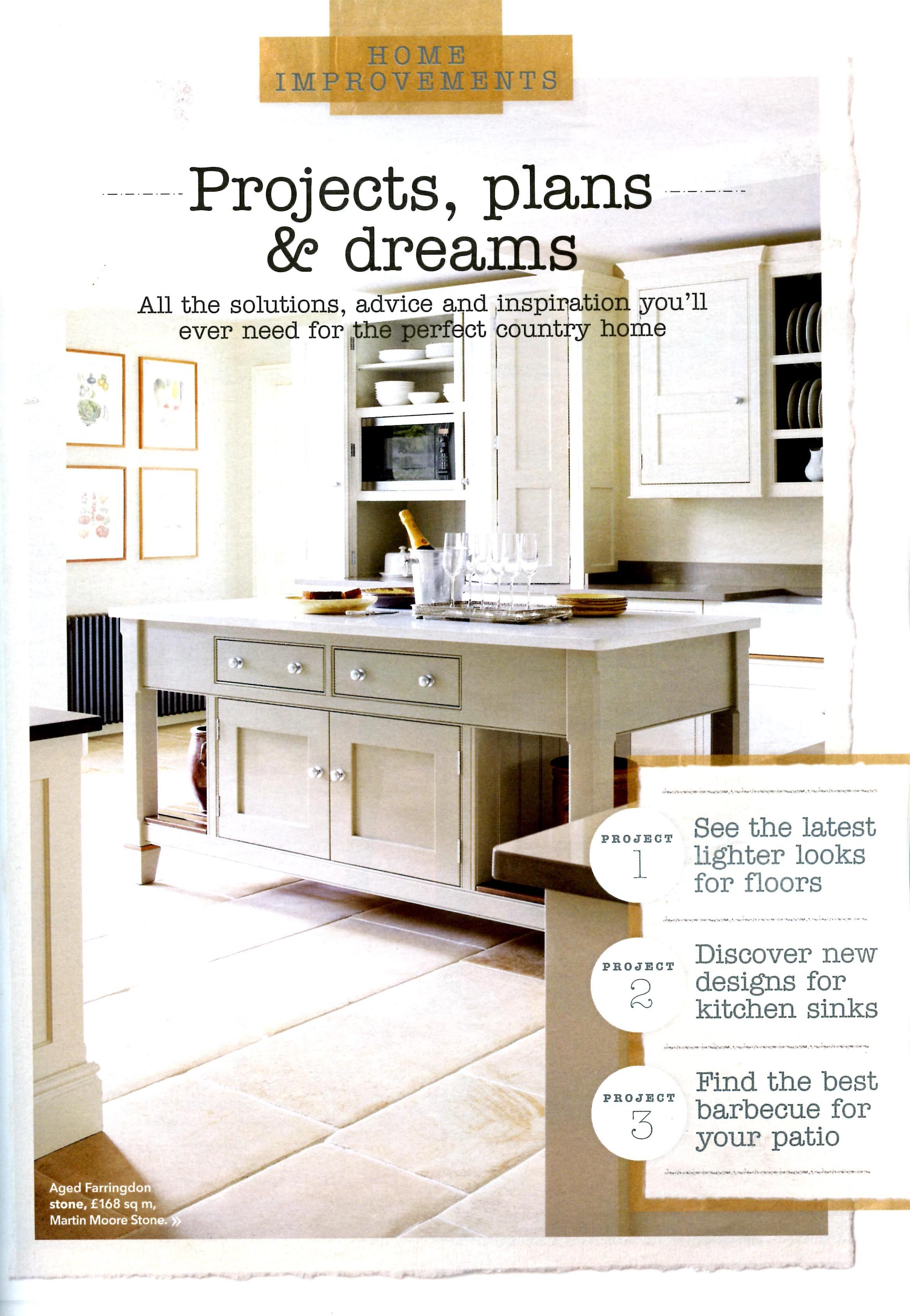 best design designer interiors tn interior bg ross home eric nashville img catalog
