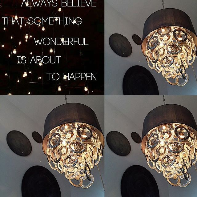 #interiordesign #inspiration #lighting#wallelement #italiandesign #interiorstyling #interiorbuilding #customemadefurniture #customemadekitchen #interieurbouwer #maatwerk #meubelmakerij #bloklandinterieurbouw #keukenopmaat #meubelsopmaat #lichtplan #art #fiekevandieren #rotterdam #lusthofstraat #bbinterior