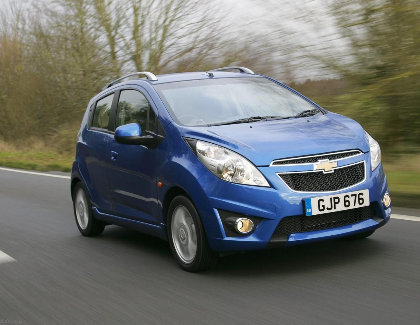 Chevrolet spark photos and specs photo chevrolet spark usa and 21 perfect photos of chevrolet spark