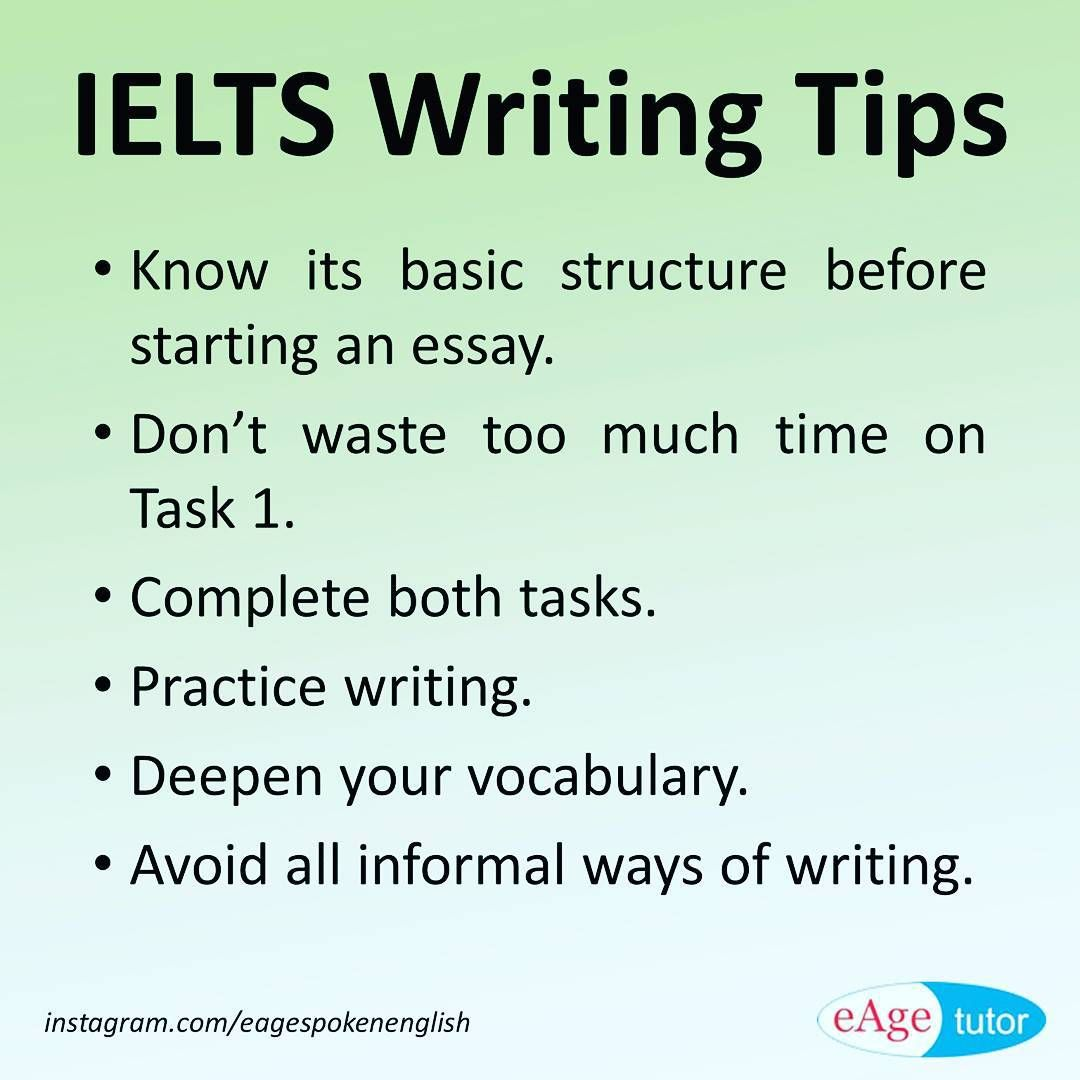ielts writing tips ielts writing tips exam technique ielts writing tips ielts writing tips exam technique vocabulary