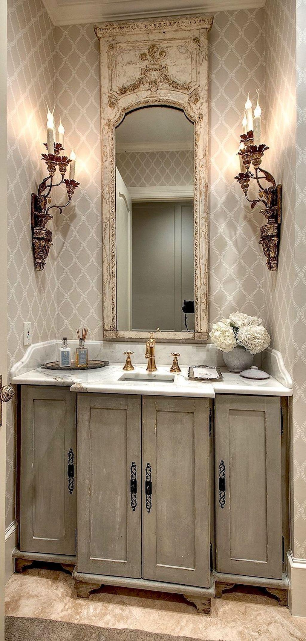 Pin By Bathroom Tour Club On Bathroom Ideas - Pinterest